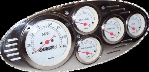 5038480?514 omega kustom gauges wiring diagrams gas gauge diagram, gas meter omega gauges wiring diagram at bakdesigns.co