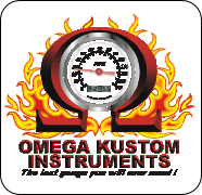 7654326_orig omega kustom gauges egaugesplus omega kustom gauges wiring diagrams at mifinder.co